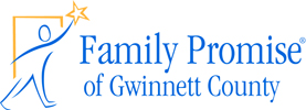 Family Promise of Gwinnett County
