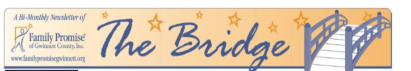 The-Bridge-header
