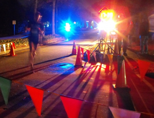 Flashlight 5K 2016 results are in