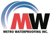 Metro Waterproofing