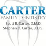 Carter Family Dentistry